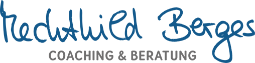 Mechthild Berges Logo